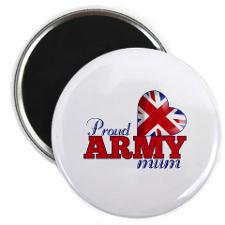 proud_army_mum_magnet.jpg