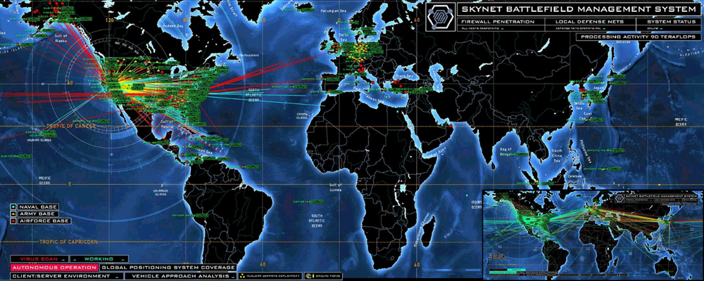 Skynet_network01.jpg