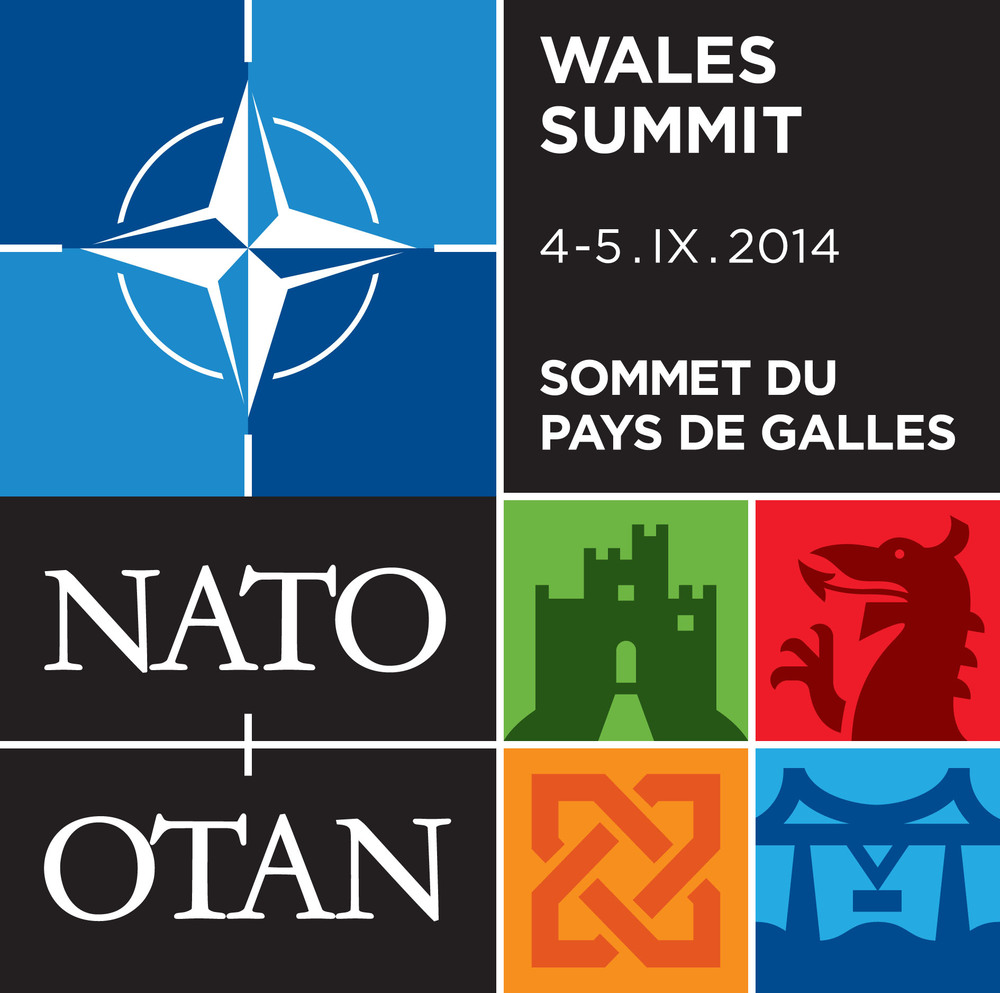 nato_wales_summit_square_logo