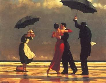 Dance Me To The End Of Love; Leonard Cohen