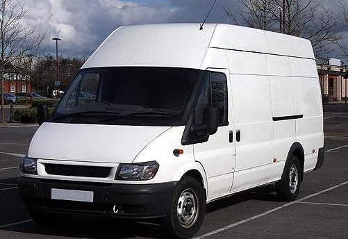 White Van.jpg