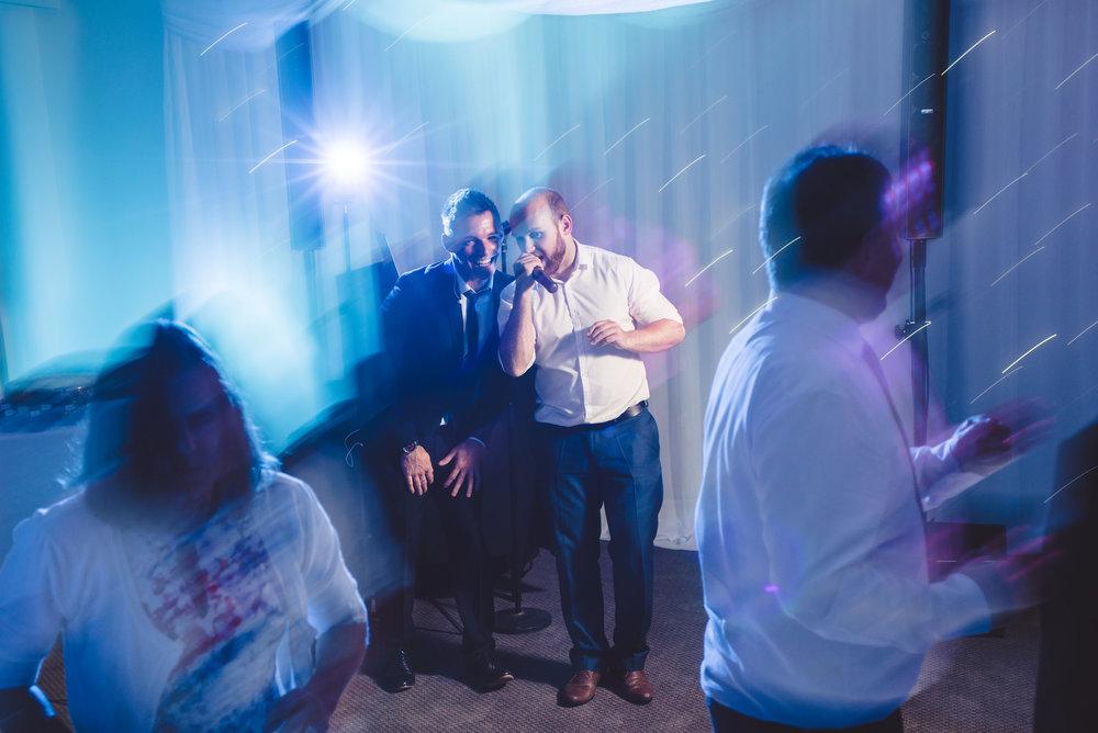 Wedding754.jpg