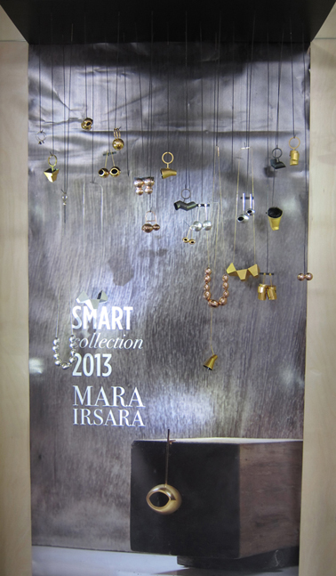 CAA-display_Mara_Irsara.jpg