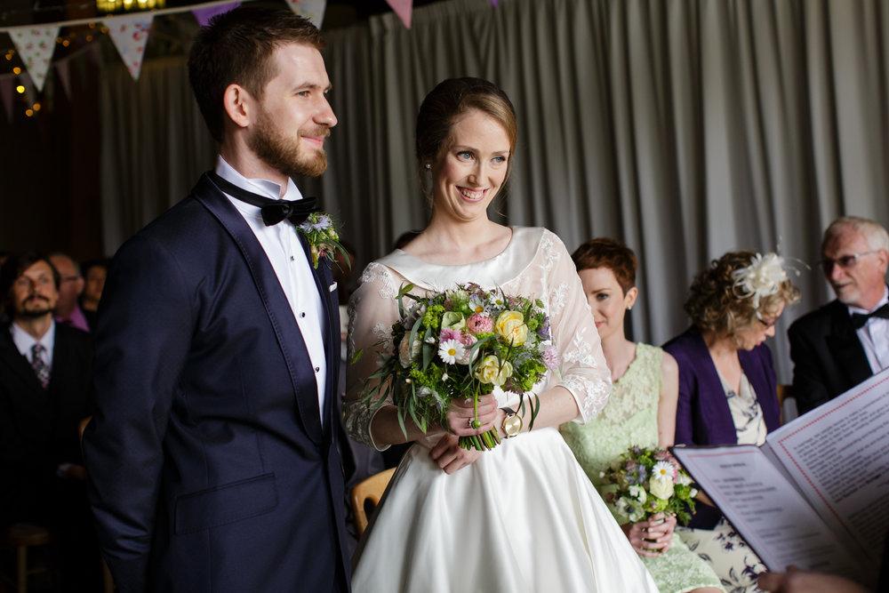Sherriff Wedding 2015 (170 of 602).jpg
