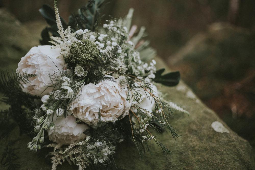Tom+Ami_Wedding-5635.jpeg