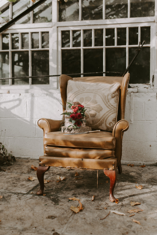 Ivy_Florist_Jessica_J_Photography-1200.jpg