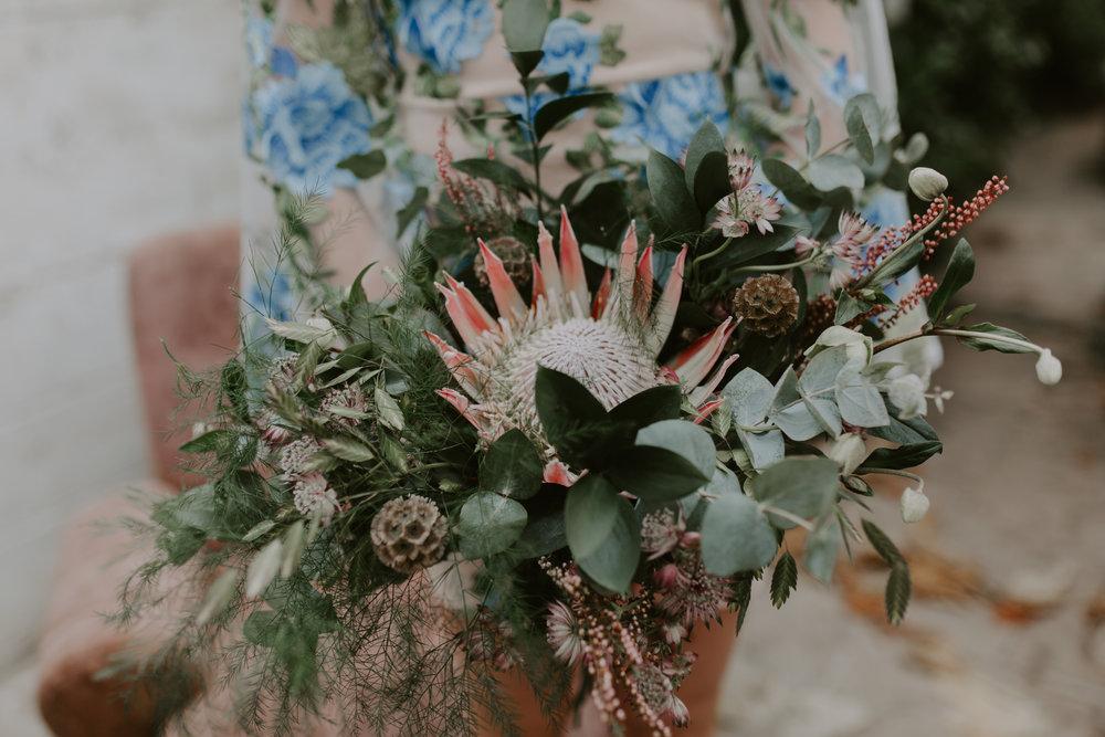 Ivy_Florist_Jessica_J_Photography-1549.jpg