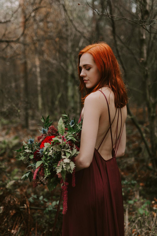 Ivy_Florist_Jessica_J_Photography-1597.jpg