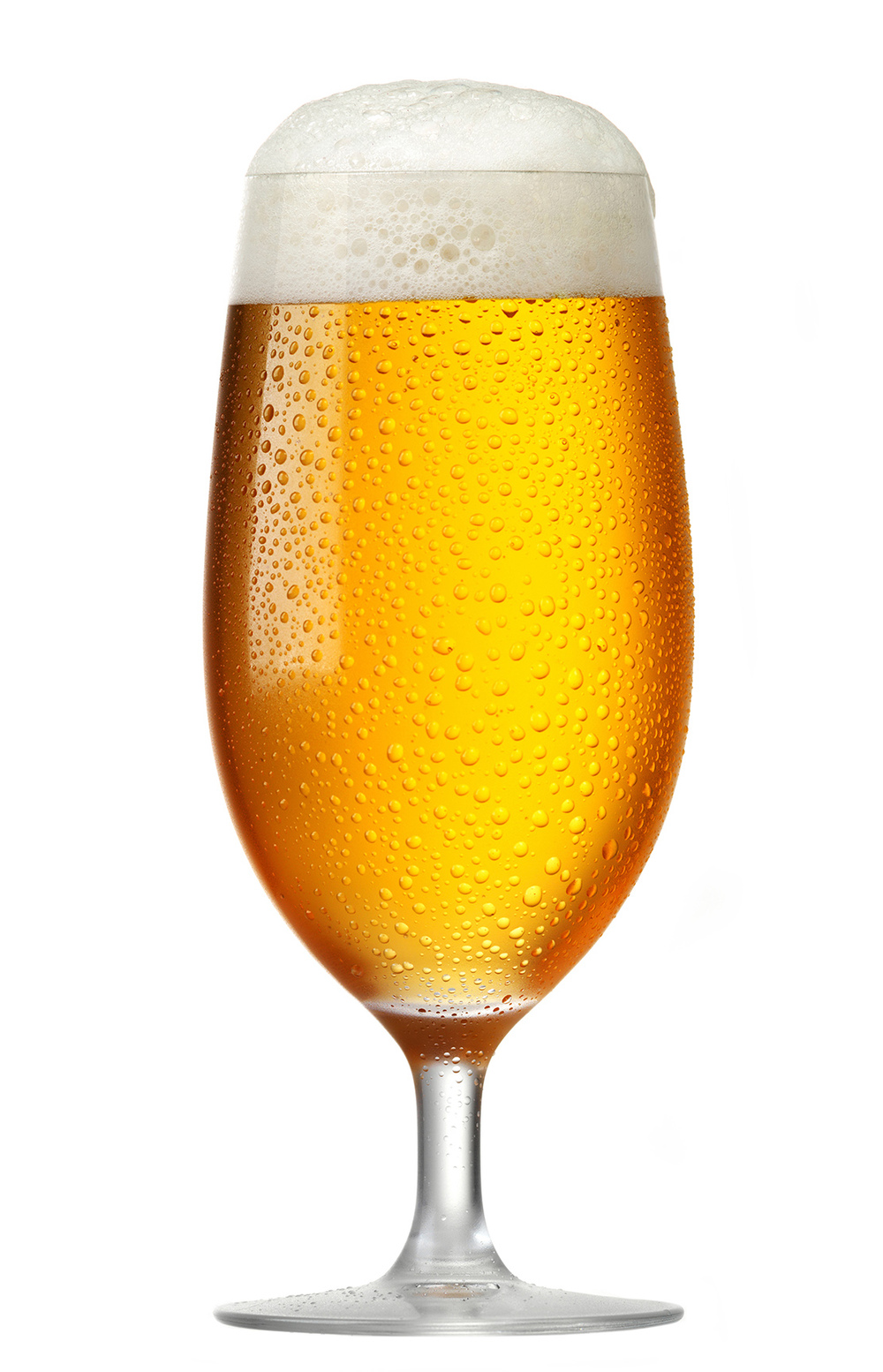 web beer glass a.jpg