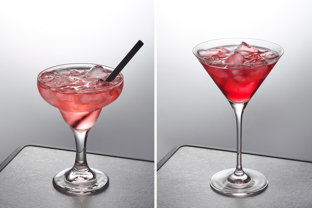 web gat 2 rozaa ar galda malu 24752.jpg