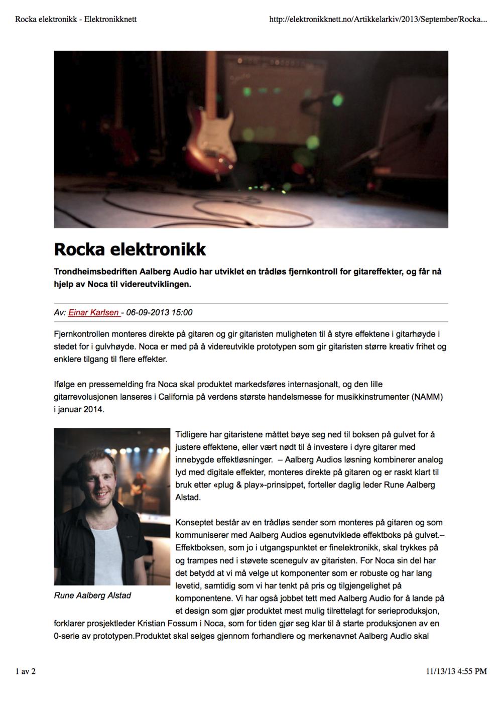 Rocka elektronikk - Elektronikknett.png