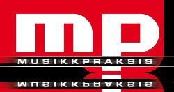 (Norway, 2014.01.25 )