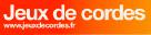 (France, 2014.03.25)