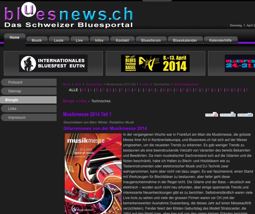 Screen Shot 2014-04-01 at 1.55.57 PM.png