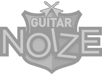 GuitarNoize.jpg