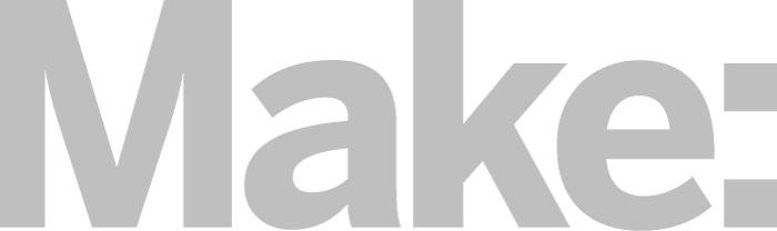 MAKE_logo.jpg