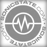 Sonicstate.jpg
