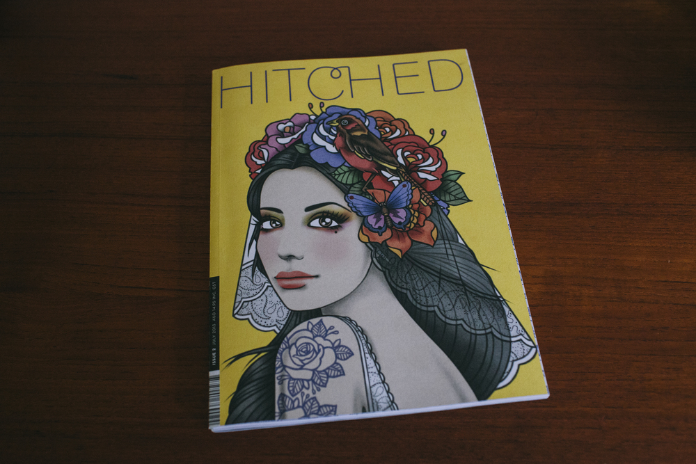 hitched-1.jpg