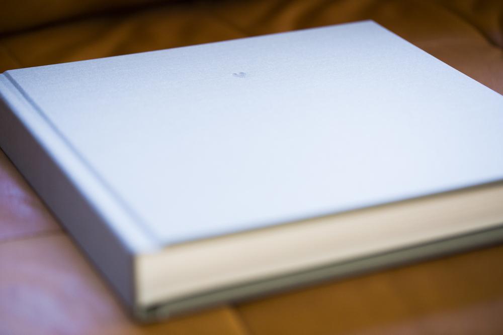 fineartbook-50.JPG