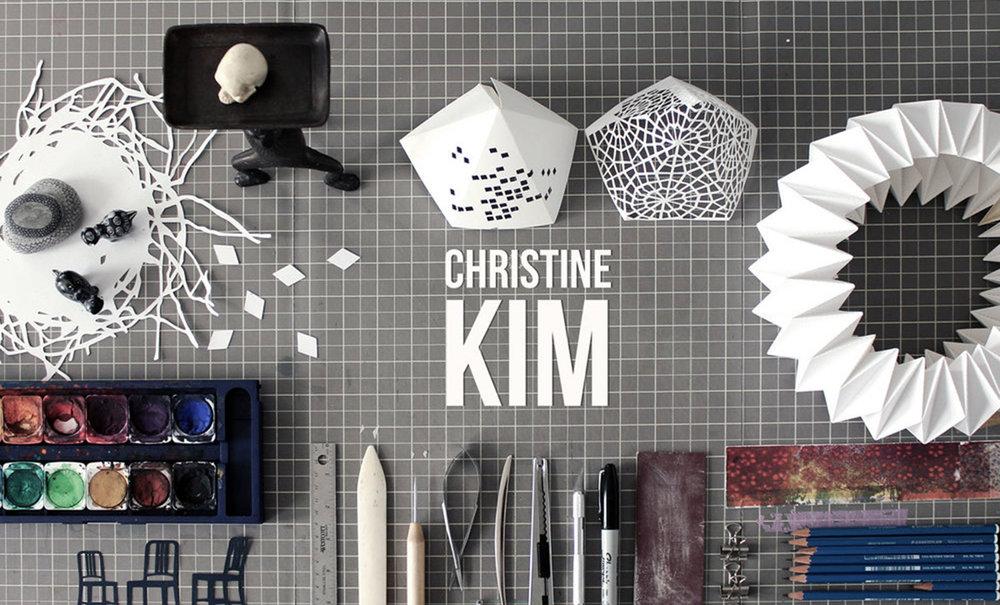 Desktop_ChristineKim.jpg