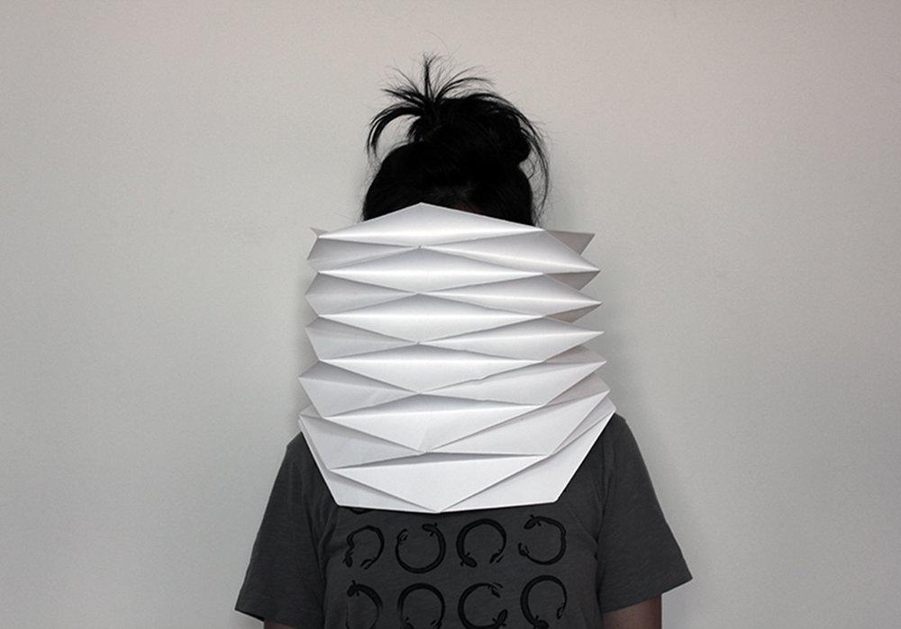 origami_headshot.jpg