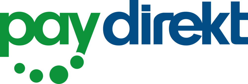 paydirekt_logo_4C.png