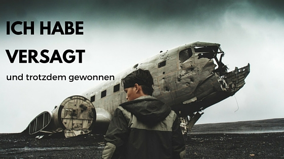 Quelle: https://www.pexels.com/photo/airplane-plane-wreck-damaged-6709/
