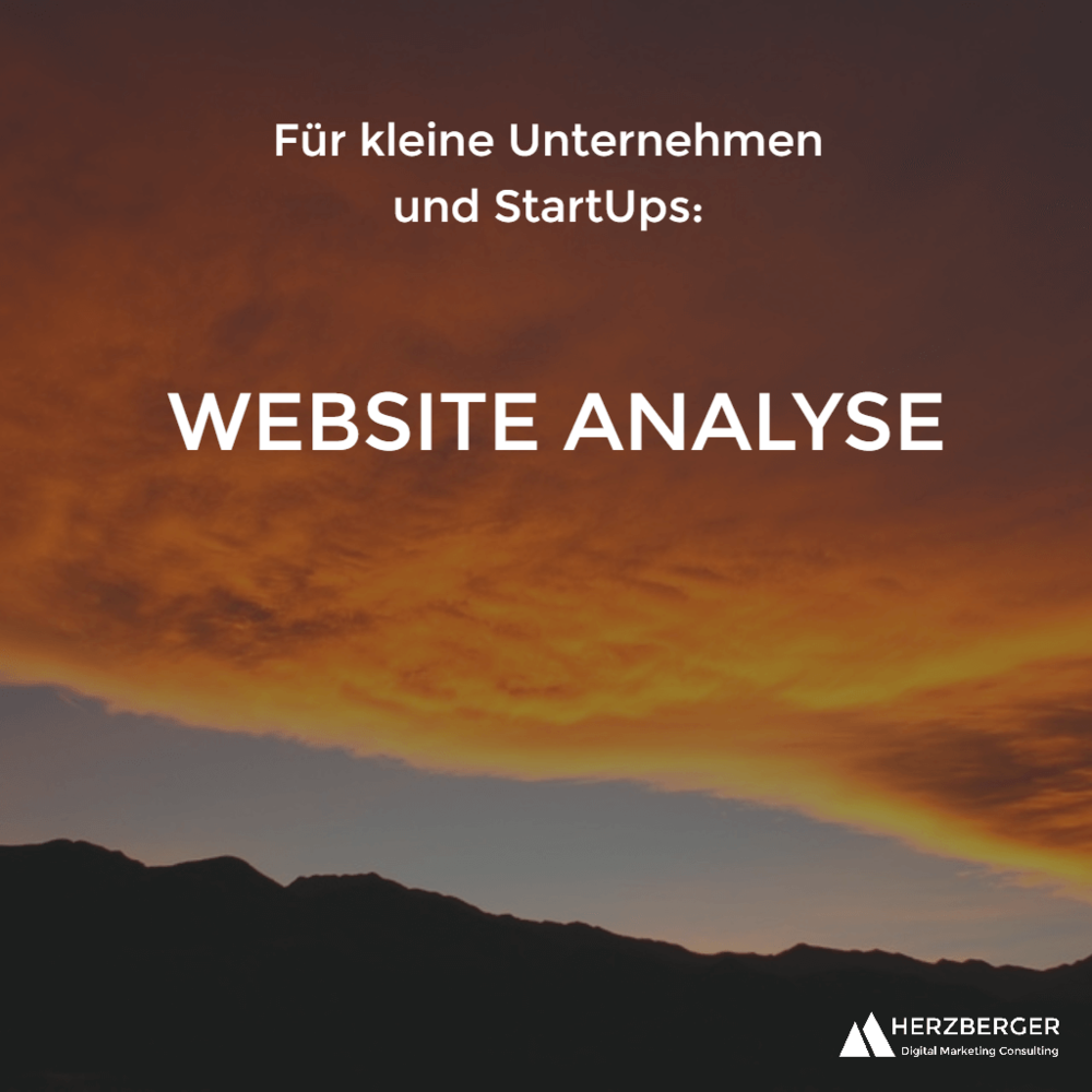 Website Analyse für Startups.png