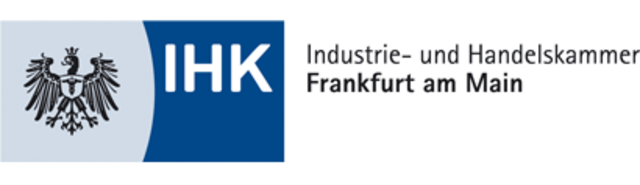 ihk frankfurt logo.png