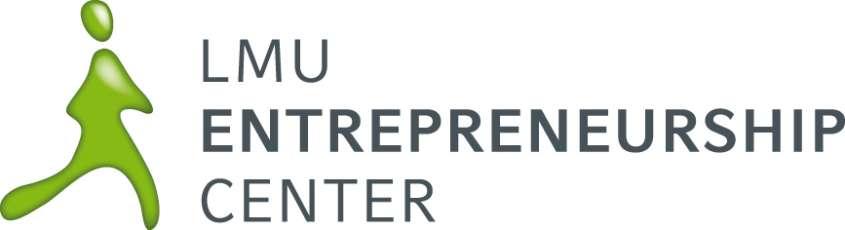 LMU Entrepreneurship Logo referenzkunde.jpg