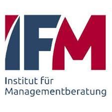 institut für managementberatung social media seminar-min.jpg