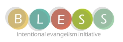 God calls us to BLESS our neighbors!  Check out these Covenant resources.