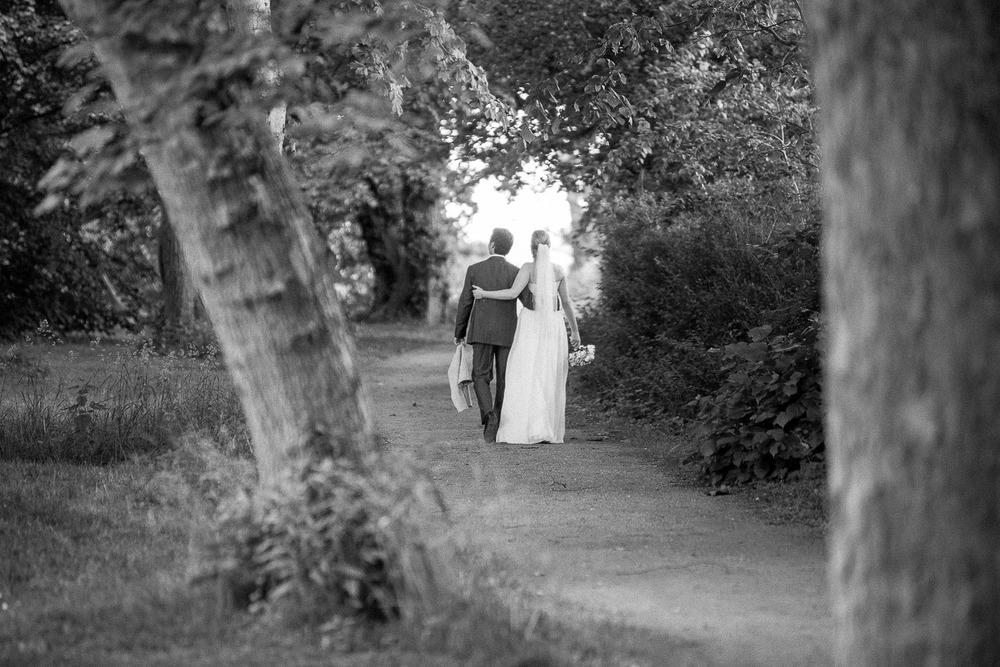 Hochzeitsfotograf-Hamburg-Heiligendamm-54.jpg