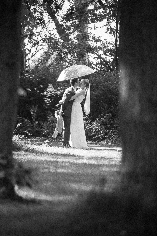 Hochzeitsfotograf-Hamburg-Heiligendamm-65.jpg