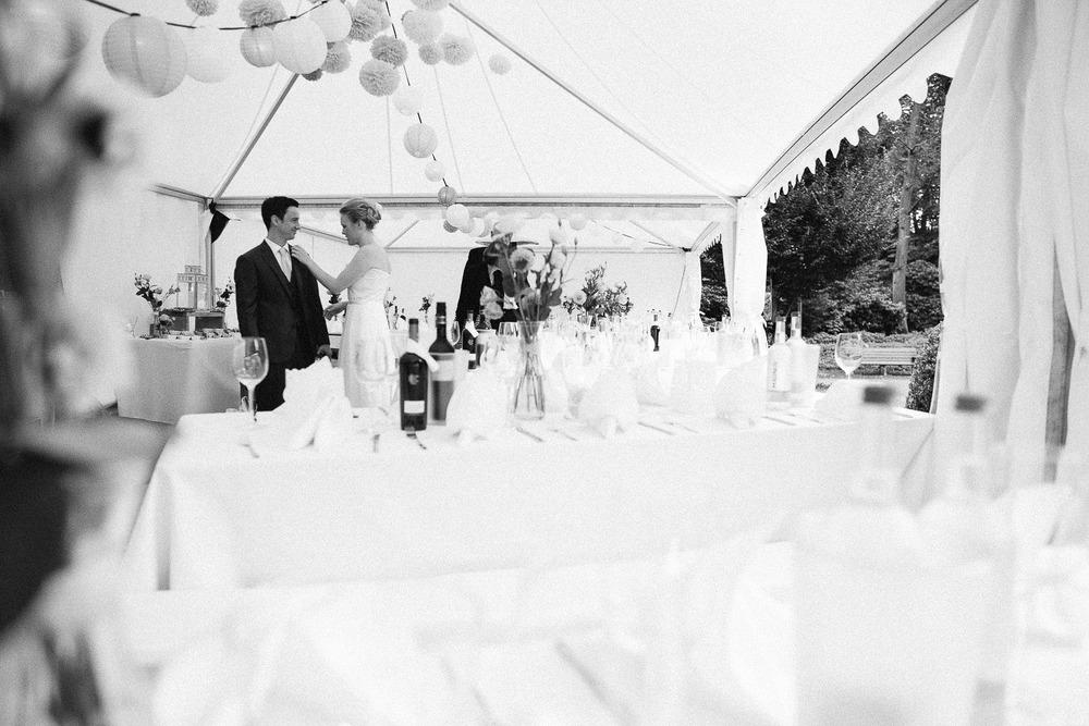 Hochzeitsfotograf-Hamburg-Heiligendamm-99.jpg