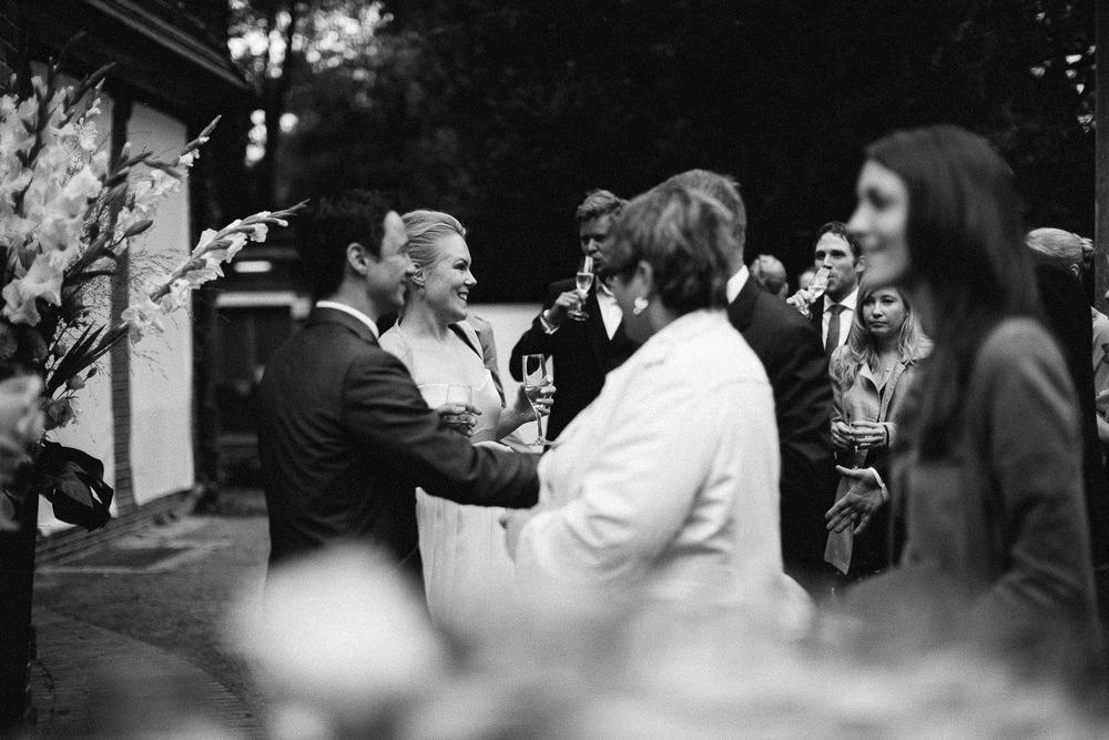 Hochzeitsfotograf-Hamburg-Heiligendamm-101.jpg