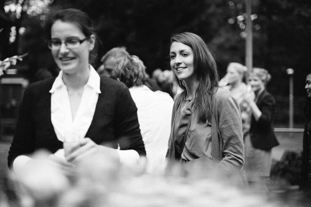 Hochzeitsfotograf-Hamburg-Heiligendamm-103.jpg