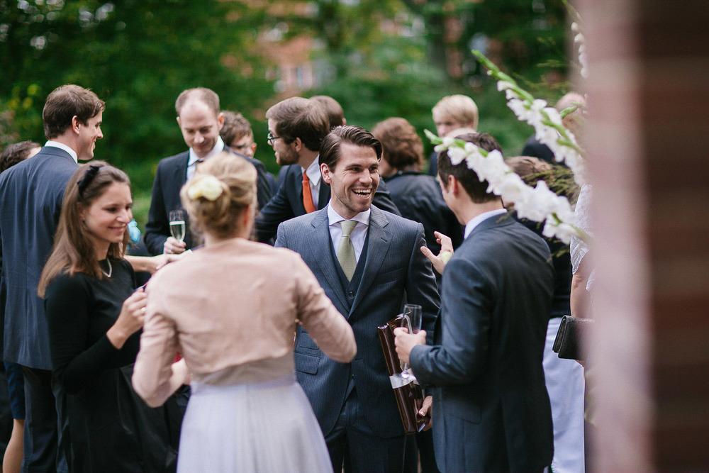 Hochzeitsfotograf-Hamburg-Heiligendamm-104.jpg