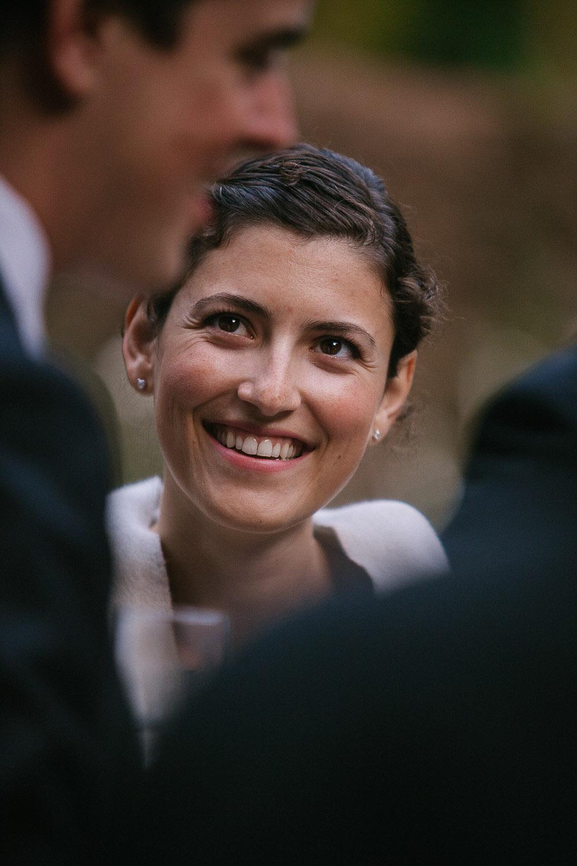 Hochzeitsfotograf-Hamburg-Heiligendamm-106.jpg