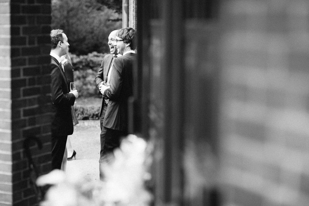 Hochzeitsfotograf-Hamburg-Heiligendamm-113.jpg