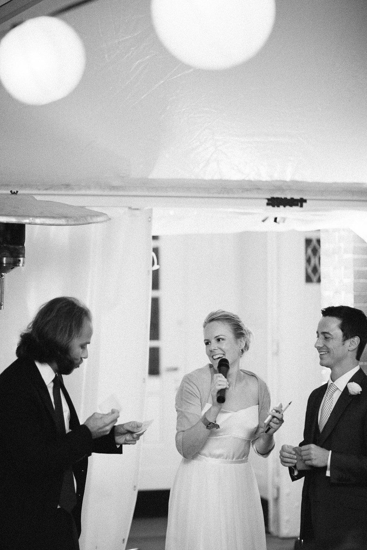 Hochzeitsfotograf-Hamburg-Heiligendamm-126.jpg