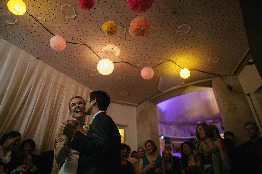 Hochzeitsfotograf-Hamburg-Heiligendamm-144.jpg