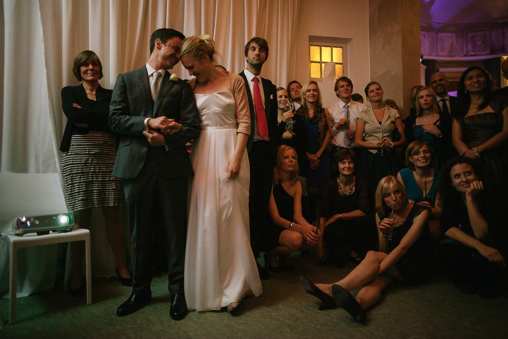 Hochzeitsfotograf-Hamburg-Heiligendamm-143.jpg