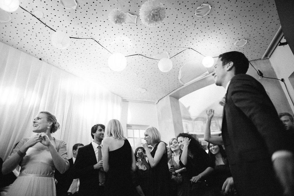 Hochzeitsfotograf-Hamburg-Heiligendamm-145.jpg