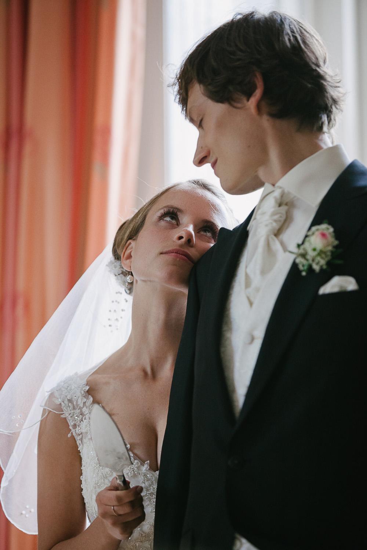 Hochzeit Kuchen Schlemmin