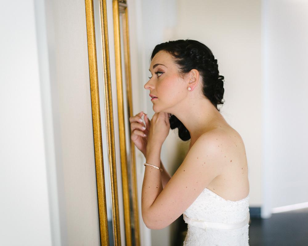 Hochzeit Vorbereitungen Rostock
