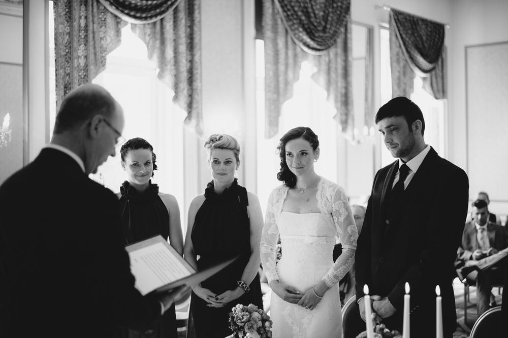 Hochzeit Mecklenburg Vorpommern