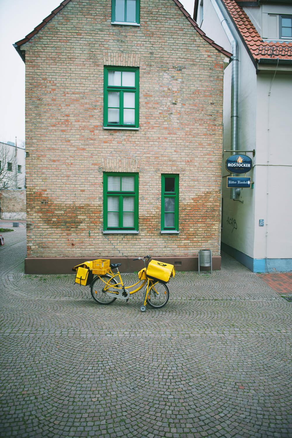 Hochzeitsfotografie-Rostock-Junge-trifft-Maedchen-0001.jpg