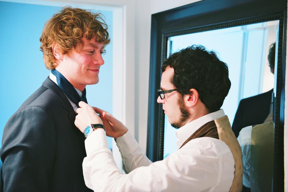 Hochzeitsfotografie-Rostock-Junge-trifft-Maedchen-0005.jpg