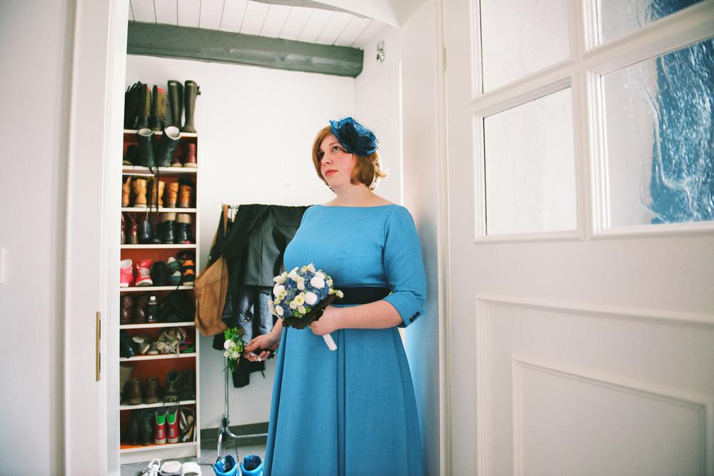 Hochzeitsfotografie-Rostock-Junge-trifft-Maedchen-0011.jpg